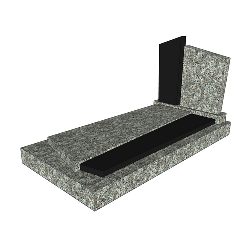 pierre tombale pas cher stella la pierre tombale pas cher stella la pierre tombale pas cher. Black Bedroom Furniture Sets. Home Design Ideas